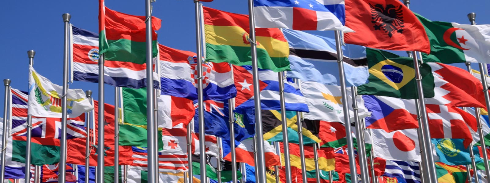 national flags flags stevenson flags
